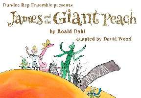 james_and_the_giant_peach_xmas