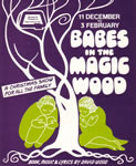 Babes in the Magic Wood