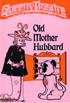 Old Mother Hubard