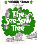 The Sea Saw Tree